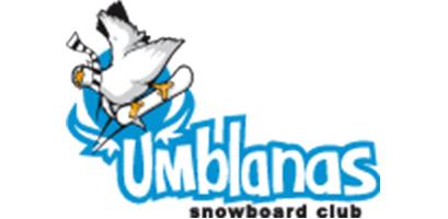 Vereinsmagazin_SnowboardClubUmblanas_Scuol