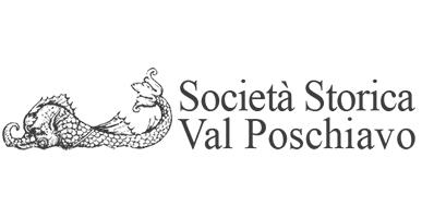 SocietàStoricaValPoschiavo_Poschiavo