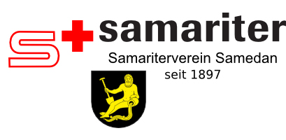 SocieteddaSamaritauns_Samedan