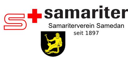 SocieteddaSamaritauns_Samedan