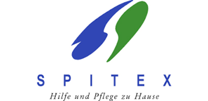 Logo Spitexverein Albula/Churwalden