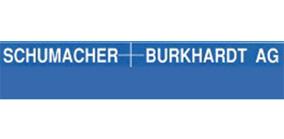 Schumacher+BurkhardtAG_Chur