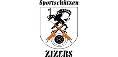 Logo Sportschützen