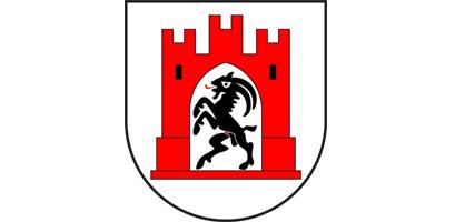 Logo Stadtverein Chur