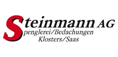 Steinmann_AG