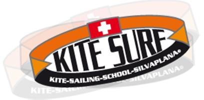 Surfclub_Silvaplana