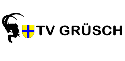 Logo Herrenturnverein Grüsch