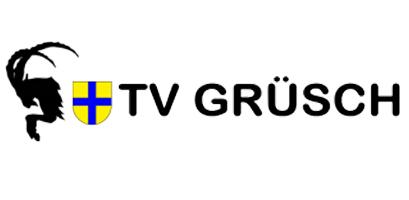 Logo Herrenturnverein Grüsch