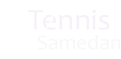 TennisClub_Samedan