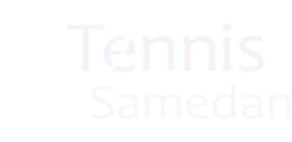 TennisClub_Samedan