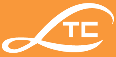 Logo Tennisclub Landquart
