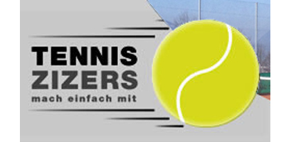 Logo Tennisclub