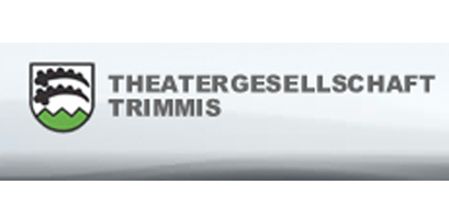Logo Theatergesellschaft