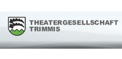 Logo Theatergesellschaft