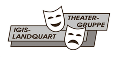 Logo Theatergruppe Igis-Landquart