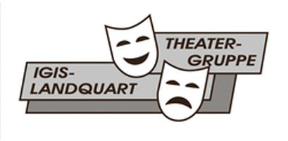 Logo Theatergruppe Igis-Landquart