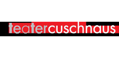 Logo Theaterverein Cuschnaus Lumnezia