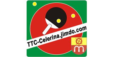 Tischtennisclub Celerina