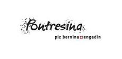 Tourismusverein_Pontresina