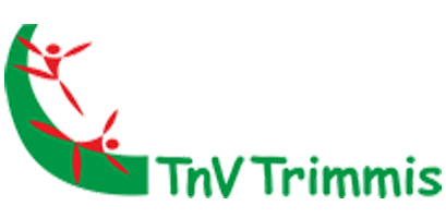 Logo Turnerinnenverein