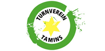Logo Turnverein Tamins