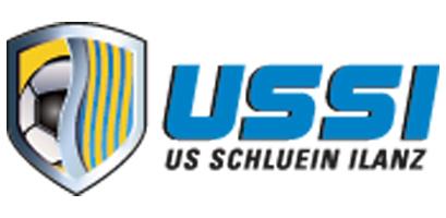 Logo US Schluein Ilanz