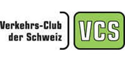 Logo VCS Graubünden Chur