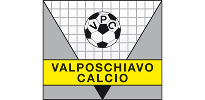 Logo Valposchiavo Calcio