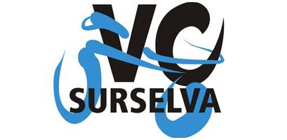 Logo Veloclub Surselva Ilanz