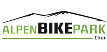 Logo Verein Alpenbikepark Chur