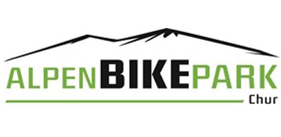 Logo Verein Alpenbikepark Chur