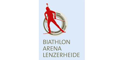verein_biathlon_arena_lenzerheide