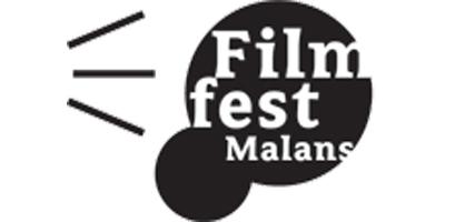 Logo Verein Filmfest