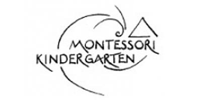 Logo Verein Maria Montessori Chur