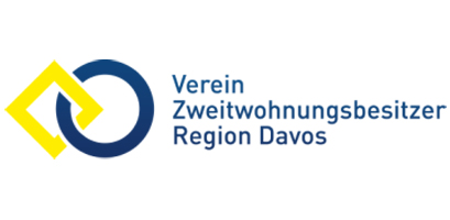 Logo Verein Zweitwohnungsbesitzer Davos