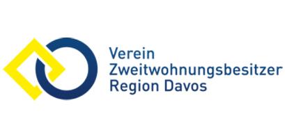 Logo Verein Zweitwohnungsbesitzer Davos