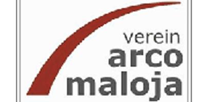 Logo Verein arco maloja