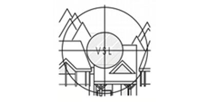 Logo Vereinigte Schützengesellschaft St. Luzisteig