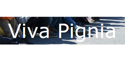 viva_pignia_andeer