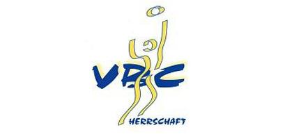 Logo Volleyball-Club Herrschaft