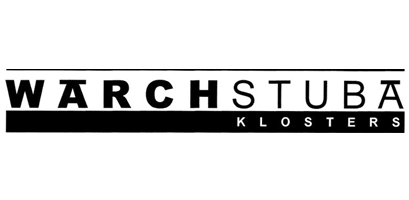 Logo Wärchstuba klosters