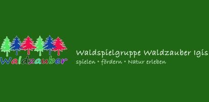 Logo Waldspielgruppe Waldzauber