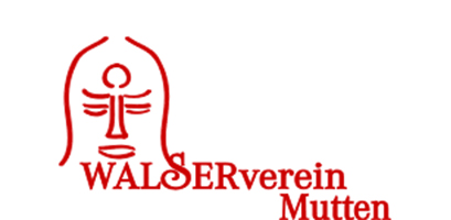 walserverein_mutten