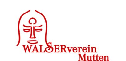 walserverein_mutten
