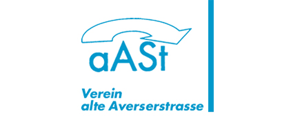 alte_averserstrasse_avers