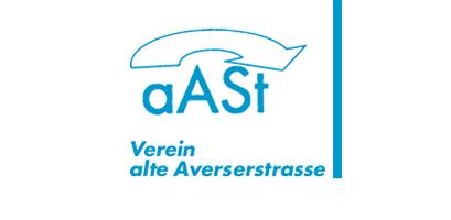 alte_averserstrasse_avers