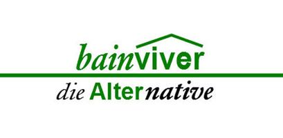 Logo Bainviver-chur
