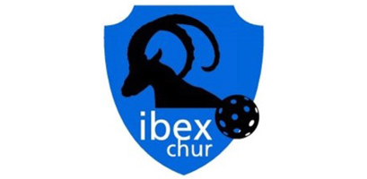 Logo Ibex Chur