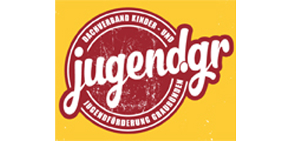 Logo jugend.gr
