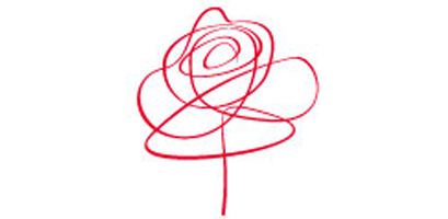 Logo Rosengesellschaft Graubünden Chur